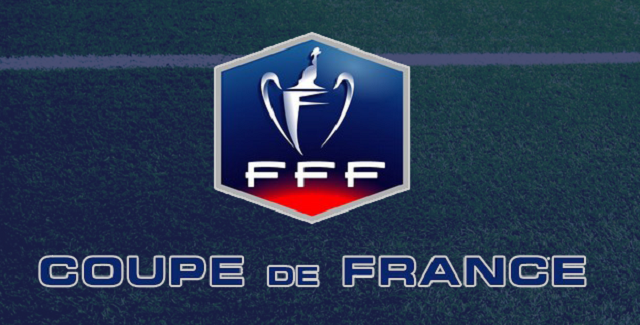 5 me tour de coupe de france afc compi gne - Tirage 8eme tour coupe de france 2014 ...