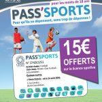 Decaux-Pass-Sport-juin-2017
