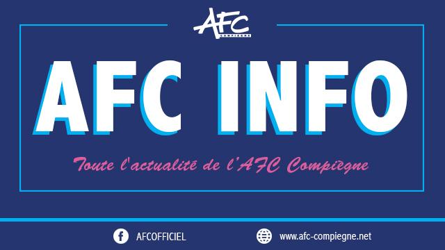 actuAFC
