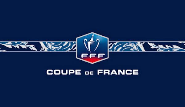 logo-coupe-de-france12__oanlfc