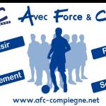 logo valeurs AFC