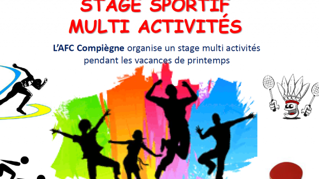 Capture 2 affiche stage MA