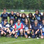 2018-06-09_104_AFC_Seniors F_Tournoi de Querrieu