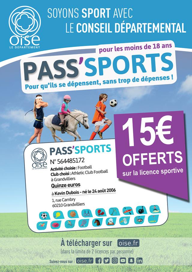 Pass-sport-2018