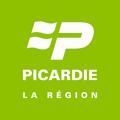 Conseil régional de Picardie